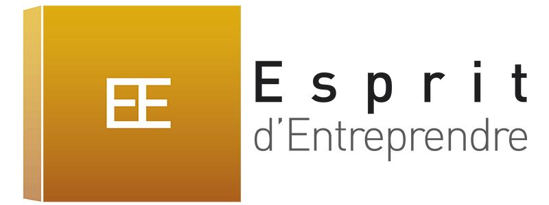 Logo-esprit-d'entreprendre