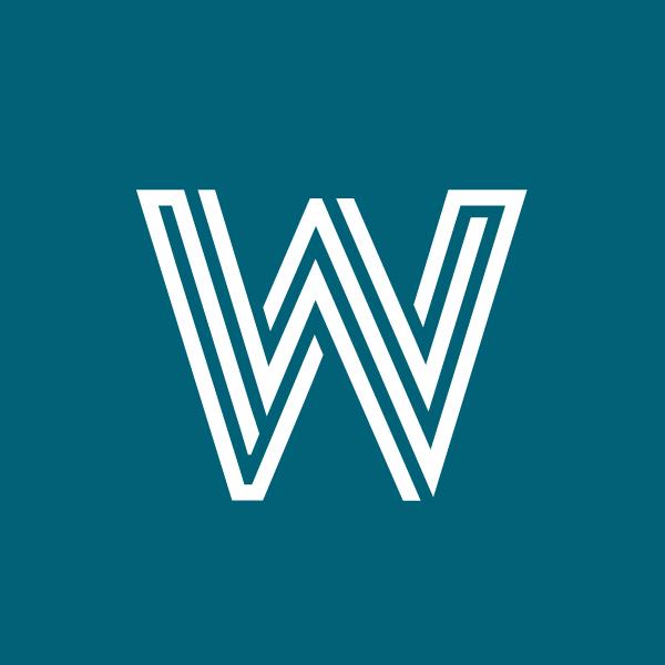 logo-webmarketaix